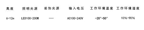 太阳能易胜博平台登录